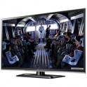 Television LG 32LS5600