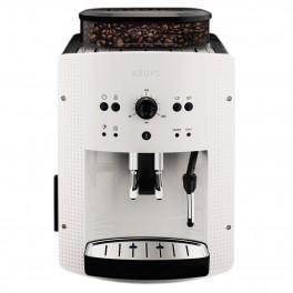 Cafetera automática Krups EA810570