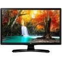 Televisión LED LG 22TK410