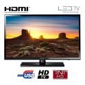 Television SAMSUNG UE32F4000