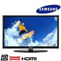 Televisión SAMSUNG UE19D4003