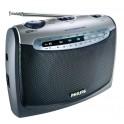 Radio PHILIPS AE-2160