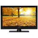 Television LED SUNSTECH 19""