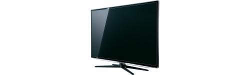 """TV LED 49"""" O MAS"""
